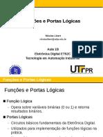 Aula 01B - Funcoes e Portas Logicas.pdf