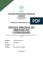 EA LabSuelos Triaxial