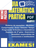 Guia Matemática Prática 02 - Sistema de Equações.pdf