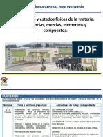 Semana 1. Definición y estados físicos de la materia.pptx