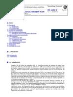 02-2 Placa UCM.pdf