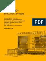 BricsCAD-V18-for-AutoCAD-Users.pdf