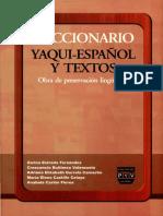 diccionario_yaquis_imip_2017.pdf