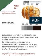 RCL Palermo 2018 - espanol 1.pdf