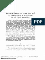 Lengua-Dialecto_una_vez_mas.pdf