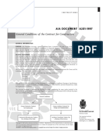 AIA_A201General Conditions.pdf