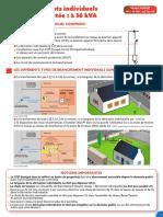 norme_coffrets_de_branchement_-_doc_elec_11.pdf
