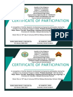 Certificate of Participation (students).docx