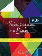 libro turismo comunitario Enrique Cabanilla Vásconez.pdf