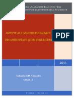 71065749-Gandirea-Economica-in-Antic-Hit-Ate-Si-Evul-Mediu.docx