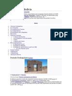 Historia de Bolivia.pdf