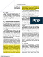 API 2003 4.5.2 Inciso b