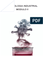Riesgo químico_ módulo 2.pdf