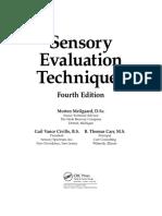Sensory Evaluation Techniques.pdf