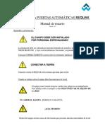 Manual-Sequax-completo-v1.10.pdf