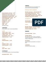 mandioca-cardapio-verao-bebidas.pdf