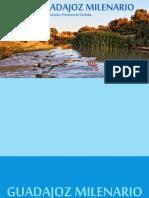 Guadajoz Milenario.pdf