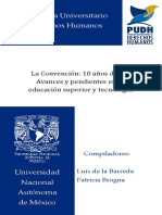 La_Convencion_10anos_despues.pdf