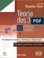 Fiani_Teoria_Dos_Jogos-Copiar.pdf