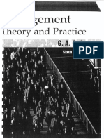 Management Theory and Practice.pdf