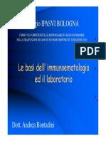 Dott. Bontadini Immunoematologia di base 20 Ottobre 2010.pdf