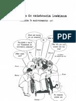 Cuaderno de existencia Lesbiana 30 01.pdf