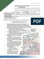 Guía  N°1 (1).docx