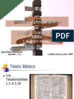 1_gratitud_por_la_iglesia.pdf