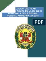 INFORME EVA POI MACRO REGION POLICIAL AREQUIPA.docx
