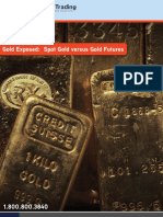 gold-exposed-guide.pdf