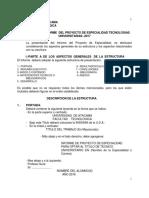 4.-Procedim explic Proyec.Especialid.pdf
