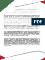 Reseña revistas género (1).pdf