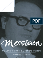 [Anthony_Pople]_Messiaen__Quatuor_pour_la_fin_du_temps.pdf