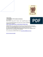 marshall-critical study schneewind.pdf