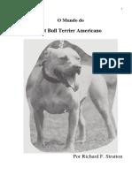 2- O Mundo do Pit Bull Terrier Americano.pdf