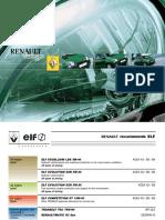NU741-03_ENG.pdf