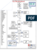 900sd_mb-unlocked.pdf