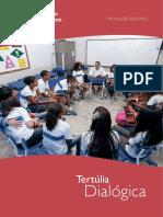 tertulias-dialogicas