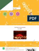 NCEII-Lesson1(A).pdf