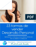 Marketing-Libélula-23-formas-de-vender-Desarrollo-Personal-desde-tu-Web.pdf