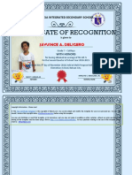 Performance-Award-Certificate.docx