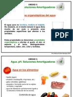 Agua y pH PARTE 2-1.ppt