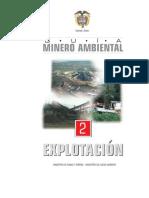 2_EXPLOTACI_N_nvo.pdf