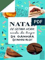 ebook tabata romero.pdf
