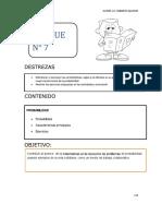 Unidad VII Financiera.pdf