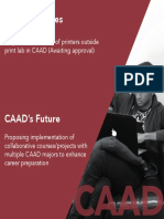 initiatives.pdf