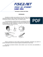 introducao_ao_estudo_das_ondas.pdf