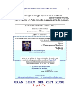 kupdf.net_el-gran-libro-del-chi-kungpdf.pdf