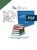 dosificacion-primaria.pdf