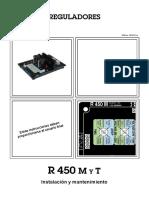 366-8863 avr450_es.pdf